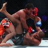 MMA 2015: Bellator 140 JUL 17