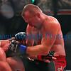 MMA 2013: Bellator 98 SEP 07